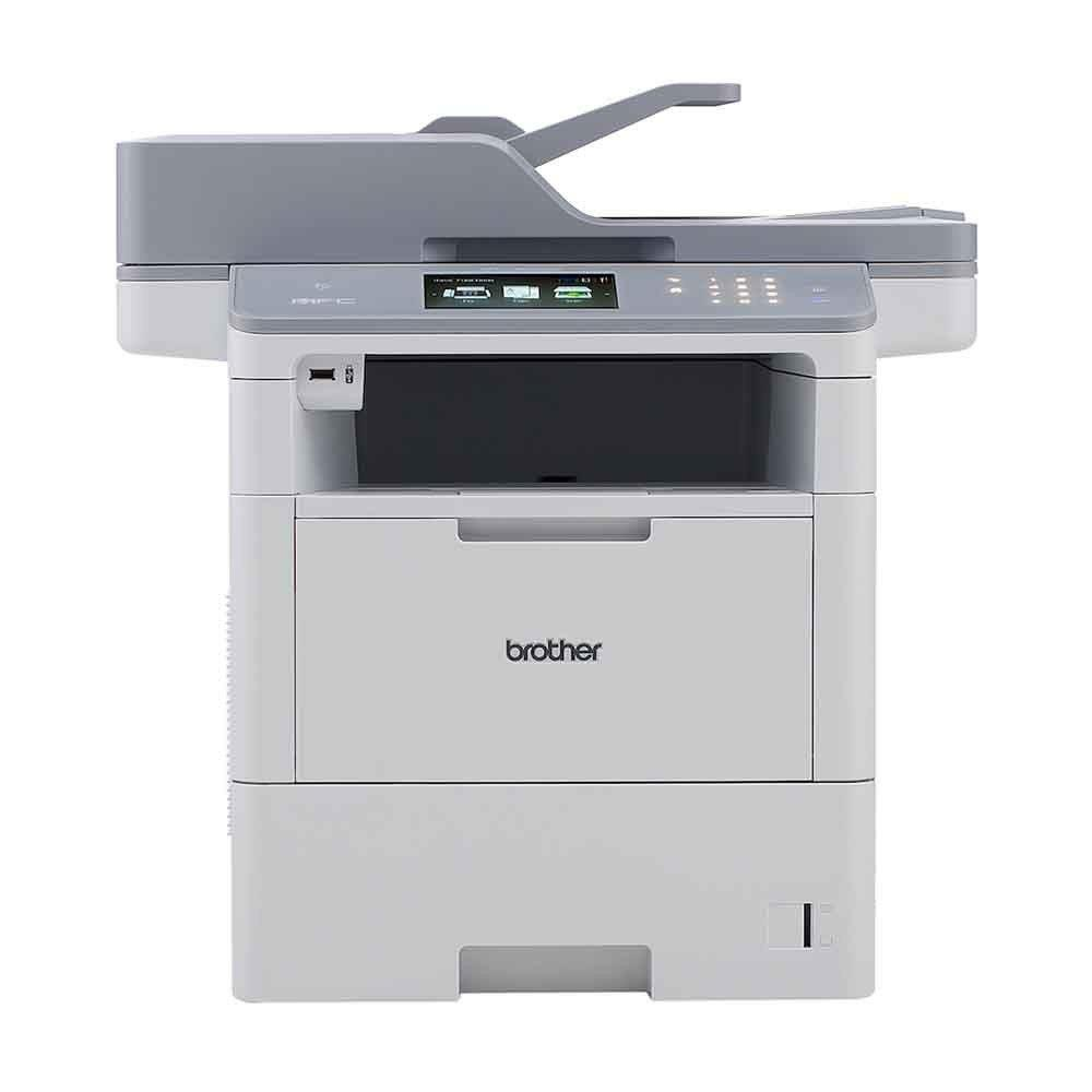 brother-mfc-l6900dw