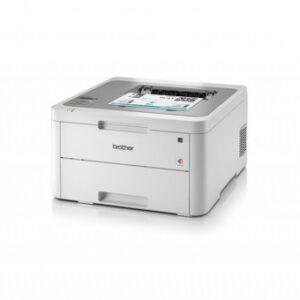 מדפסת BROTHER HL-L3210CW