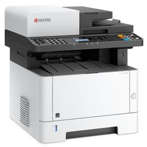 מדפסת לייזר משולבת קיוסרה Kyocera Ecosys M2540dn