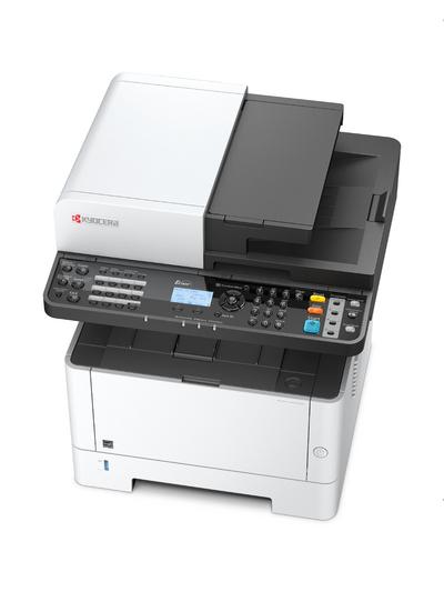 מדפסת Kyocera Ecosys M2540dn