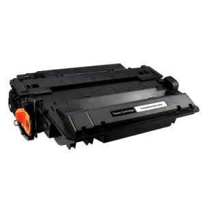 טונר למדפסת HP 3015