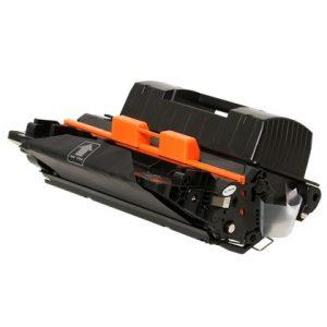 טונר למדפסת HP 4555