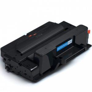 Samsung-MLT-D203L