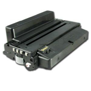 Samsung-MLT-D205L