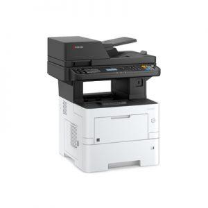 מדפסת משולבת Kyocera Ecosys M3645dn