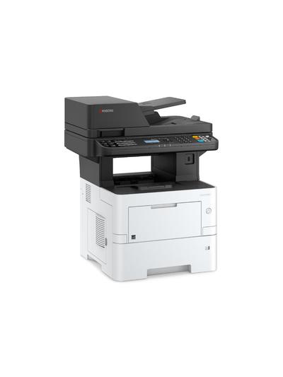 מדפסת Kyocera Ecosys M3645idn