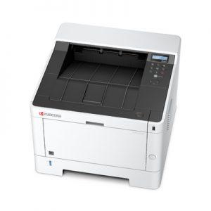 מדפסת Kyocera Ecosys P2040dn
