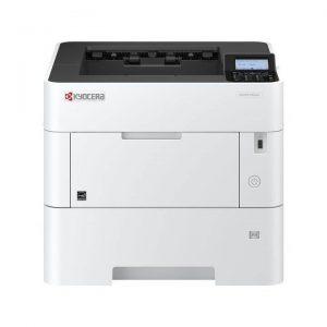 מדפסת Kyocera Ecosys P3155dn