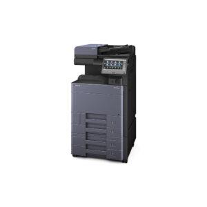 מכונת צילום Kyocera TASKalfa 5053ci