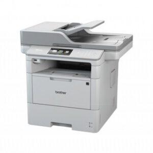 מדפסת BROTHER MFC-L6900DW