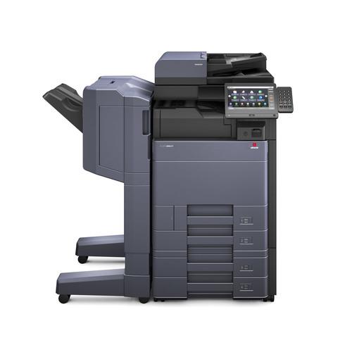 מכונת צילום Olivetti d-Copia 5001MF - 6001MF