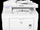 מדפסת רב-תכליתית HP LaserJet Pro M227sdn